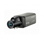 Видеокамера Samsung SCB-2000P