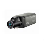 Видеокамера Samsung SCB-2000PH