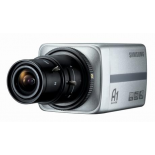 Видеокамера Samsung SCB-2001P
