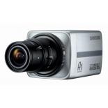 Видеокамера Samsung SCB-2001PH