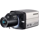 Видеокамера Samsung SCB-3000PH
