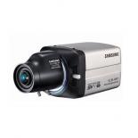 Видеокамера Samsung SCB-3001P