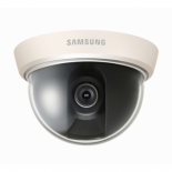 Видеокамера Samsung SCD-2010P