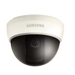 Видеокамера Samsung SCD-2040P