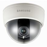 Видеокамера Samsung SCD-2080P