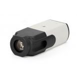 Видеокамера Evidence APIX-10ZBox/M1