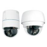Видеокамера Evidence APIX-12ZDome/D1