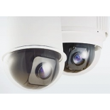 Видеокамера Evidence APIX-36ZDome/D1 Ext