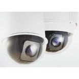 Видеокамера Evidence APIX-36ZDome/D1