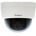 Видеокамера Evidence APIX-Dome/M2 Lite