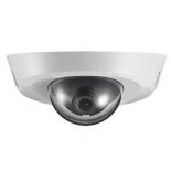 Видеокамера Evidence APIX-MiniDome/M2 Lite