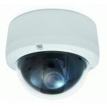 Видеокамера Evidence APIX-VDome/M1 Ext