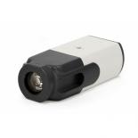 Видеокамера Evidence Apix - 18ZBox / M2