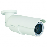 Видеокамера Evidence Apix - Bullet / M2 3312