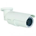 Видеокамера Evidence Apix - Bullet / M2 Lite 3312