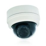 Видеокамера Evidence Apix - VDome  M2 Lite LED 3312