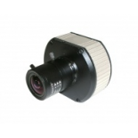 Видеокамера Arecont Vision AV2115