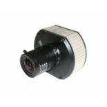 Видеокамера Arecont Vision AV2115DN