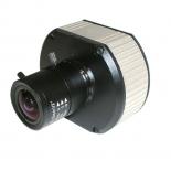 Видеокамера Arecont Vision AV1310