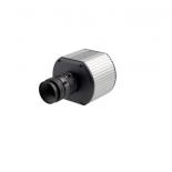 Видеокамера Arecont Vision AV1305-dn