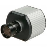Видеокамера Arecont Vision AV1305