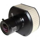 Видеокамера Arecont Vision AV1310-dn