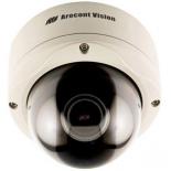 Видеокамера Arecont Vision AV1355-1HK