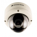 Видеокамера Arecont Vision AV1355-DN-1HK