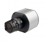 Видеокамера Arecont Vision AV2105-DN