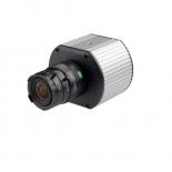 Видеокамера Arecont Vision AV2105