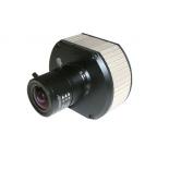 Видеокамера Arecont Vision AV2110-DN