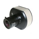 Видеокамера Arecont Vision AV2110