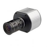 Видеокамера Arecont Vision AV3105-DN