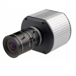 Видеокамера Arecont Vision AV3105