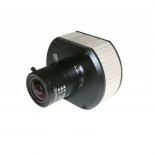 Видеокамера Arecont Vision AV3110-DN