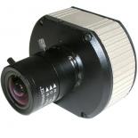 Видеокамера Arecont Vision AV3110