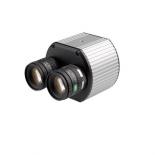 Видеокамера Arecont Vision AV3135