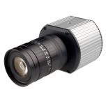 Видеокамера Arecont Vision AV5105-DN