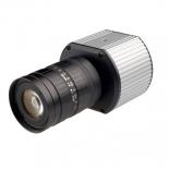 Видеокамера Arecont Vision AV5105