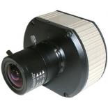 Видеокамера Arecont Vision AV5110-DN