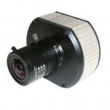 Видеокамера Arecont Vision AV5110