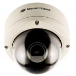 Видеокамера Arecont Vision AV5155-1HK