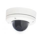 Видеокамера Infinity CVPD-DDN600SDV 2.6-6