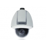 Видеокамера HiKvision DS-2AF1-514 (Внешняя)