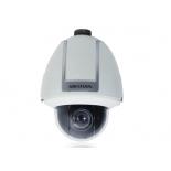 Видеокамера HiKvision DS-2AF1-504  (Внутренняя)