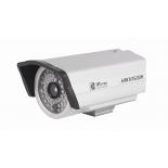 Видеокамера HiKvision DS-2CC102P-IR3