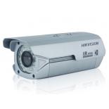 Видеокамера HiKvision DS-2CC102P-IRA
