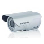 Видеокамера HiKvision DS-2CC102P-IRT