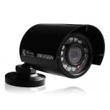 Видеокамера HiKvision DS-2CC112P-IR1