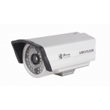 Видеокамера HiKvision DS-2CC112P-IR3